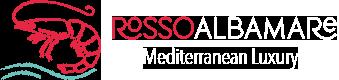 logo_rossoalbamare.png